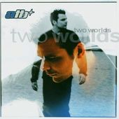 Two Worlds (2-CD)