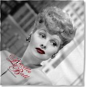 Lucille Ball - City Girl Bandana
