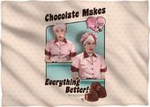 I Love Lucy - Friends & Chocolate - Bandana