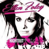 Night Out / Spirit of St. Louis (2-CD)
