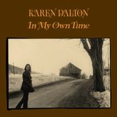 In My Own Time (2-CD)
