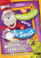 The Wubbulous World of Dr. Seuss - There Is