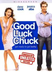 Good Luck Chuck (Unrated) (Widescreen)