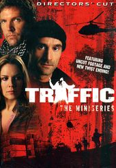 Traffic - The Miniseries (Director's Cut)