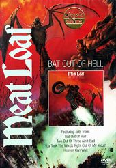 Meat Loaf - Classic Albums: Bat Out of Hell
