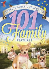 101 Family Features