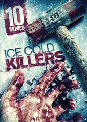Ice Cold Killers (2-DVD)