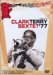 Norman Granz' Jazz in Montreux - Clark Terry