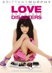 Love and Other Disasters (Widescreen)