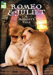 Animal Planet - Romeo & Juliet: A Monkey's Tale