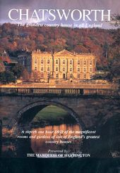 England - Chatsworth: The Grandest Country House