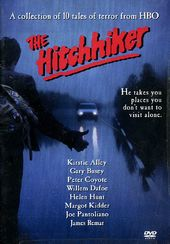 Hitchhiker - Volume 1 (2-DVD)