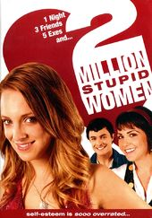 2 Million Stupid Women