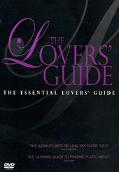 The Essential Lover's Guide