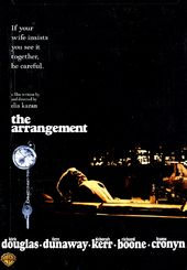 The Arrangement (Widescreen)