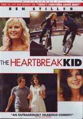 The Heartbreak Kid (Widescreen)