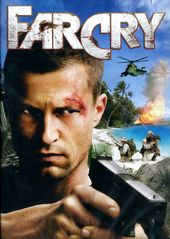 Far Cry (Unrated) (Widescreen)