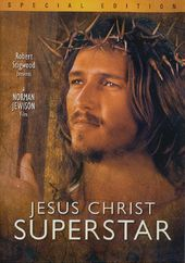Jesus Christ Superstar (Collector's Edition)