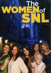 Saturday Night Live - The Women of SNL