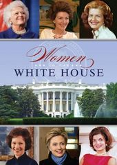 History Channel: Women In The White House (2-DVD)