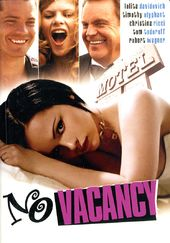No Vacancy (Full Screen)
