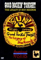 Sun Records - Good Rockin' Tonight: The Legacy of