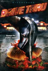 Drive Thru (Widescreen)