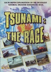 Tsunami: The Rage