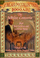 Jubilaeum Collection: Jubilee Concerto