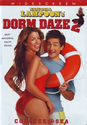 National Lampoon's Dorm Daze 2 (Widescreen)