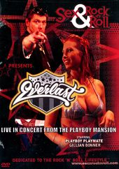 Everlast - Live in Concert from the Playboy