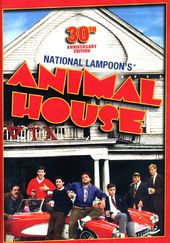 National Lampoon's Animal House (30th Anniversary