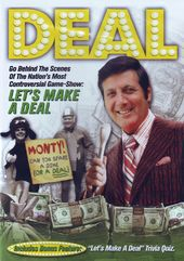Let's Make a Deal - Deal: Behind the Scenes at