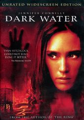 Dark Water (Unrated - Widescreen)