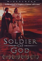 Soldier of God (Widescreen)