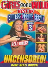 Girls Gone Wild - Best of Endless Spring Break,