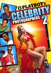 Playboy - Celebrity Photographers 2