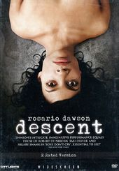 Descent [R-Rated Version]