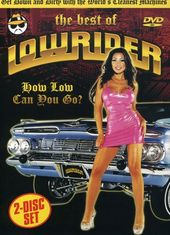 Cars - Best of Lowrider