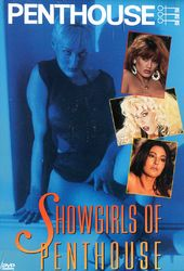 Penthouse - Showgirls of Penthouse