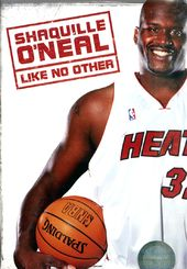 Basketball - Shaquille O'Neal: Like No Other