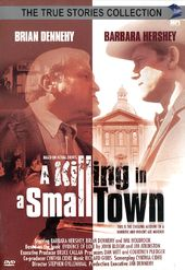 A Killing in a Small Town
