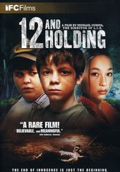 12 and Holding