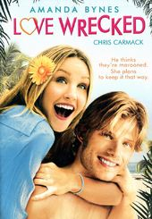 Love Wrecked (Widescreen)
