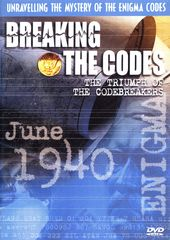 Breaking the Codes: The Triumph of the