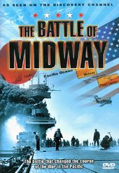 WWII - Battle of Midway