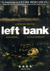 Left Bank (Dutch, Subtitled in English)