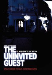 The Uninvited Guest (Widescreen) (Spanish,
