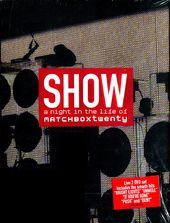 Matchbox Twenty - Show: A Night In The Life of