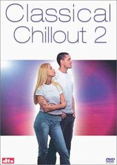 Classical Chillout 2 (Inlcudes CD)